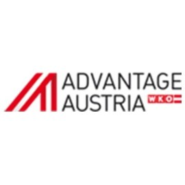 LinkedIn Training Advantage Austria