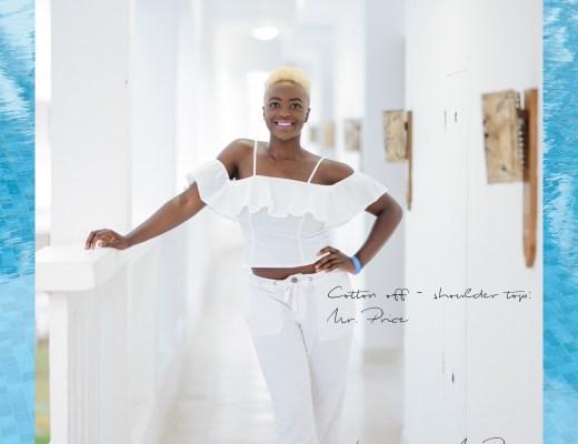 all-white-fashion-lyra-aoko-1