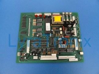 CN 168 CONTR REV CCR