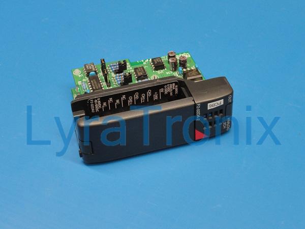 Facts Engineering F2-02DA-2 repair