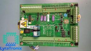 Safeline-power-supply-repair