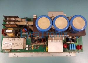 Hypertherm 041353 repair