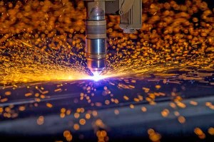 Plasma Cutter & Welder Repair