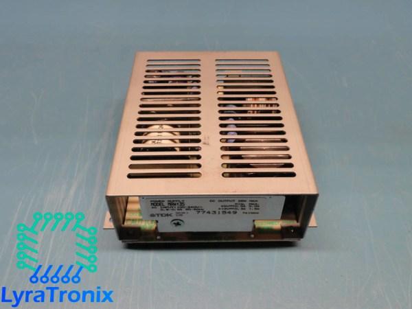 TDK MRW135 power supply