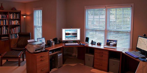 a-showcase-of-beautiful-home-office-setups