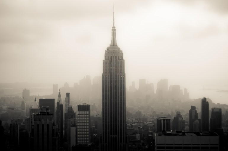 empire_state_of_mind