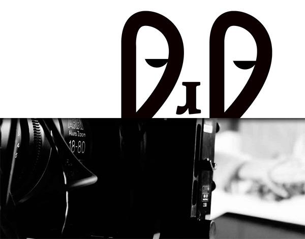 Jorge Riera Art Director in 45 Modern Minimal Websites