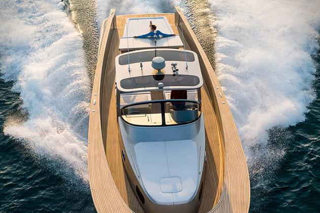 Alen-55-Yacht-3