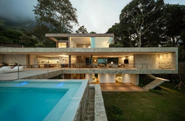 Casa-AL-by-Studio-Arthur-Casas-10