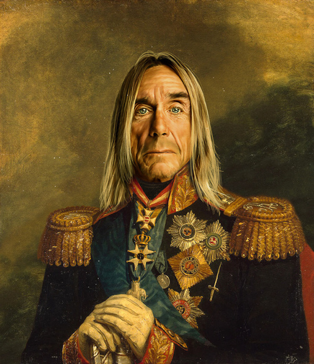 ReplaceFace-Celebrities-in-Neoclassical-Paintings-13