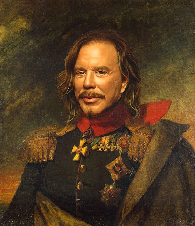ReplaceFace-Celebrities-in-Neoclassical-Paintings-26
