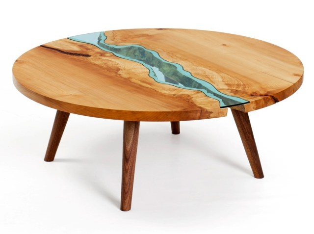 Wood-Table-With-Glass-Rivers-And-Lakes6