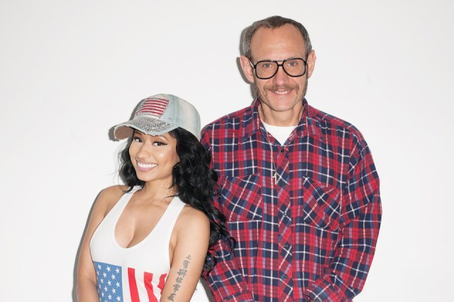 nicki-minaj-rolling-stone-cover-outtakes-terry-richardson-03-960x640