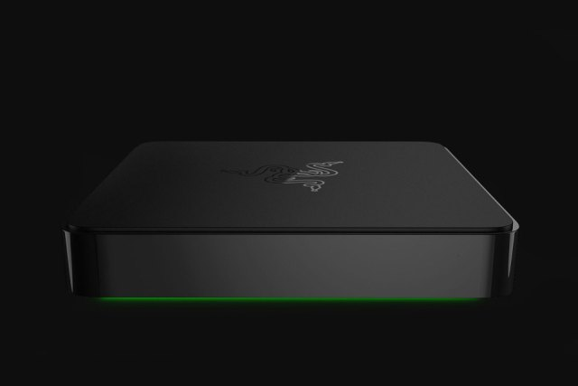 razer-forge-tv-android-gaming-2-960x640
