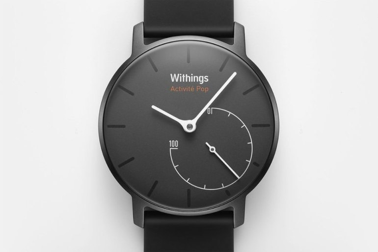 withings-activite-pop-watch-3-960x640