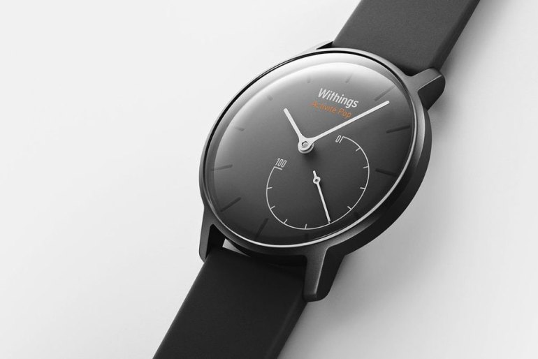 withings-activite-pop-watch-6-960x640