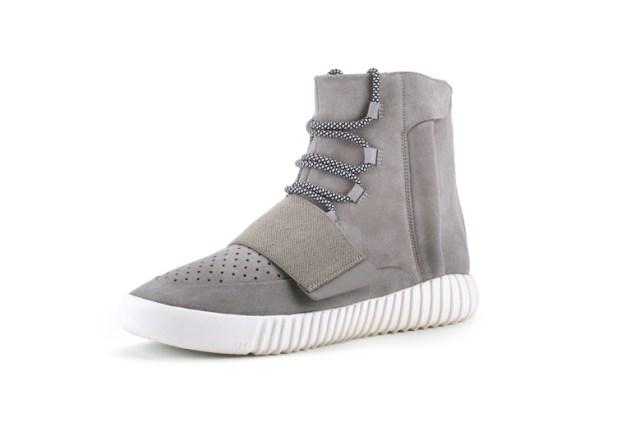 kanye-west-for-adidas-originals-yeezy-750-boost-1