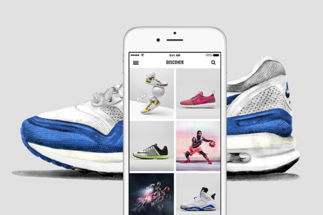nike-launches-snkrs-sneaker-reservation-app-2