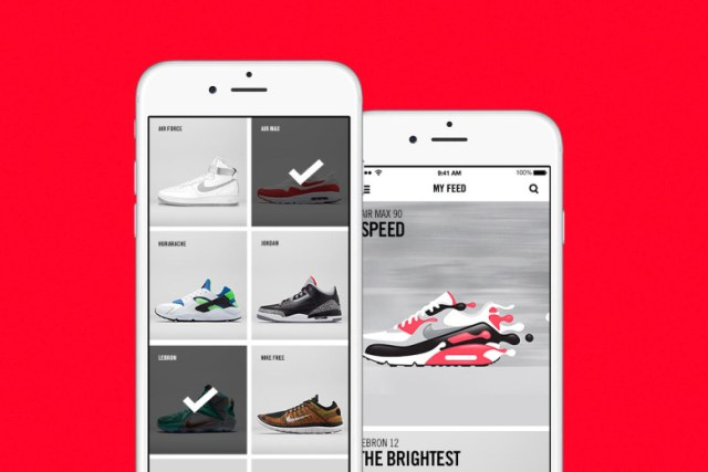 nike-launches-snkrs-sneaker-reservation-app-3