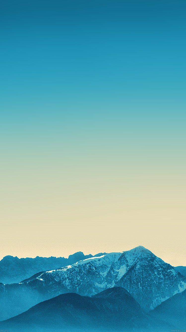 iPhone 6 wallpaper 26