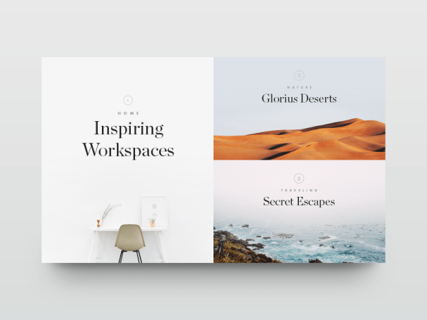 ui-design-inspiration-22