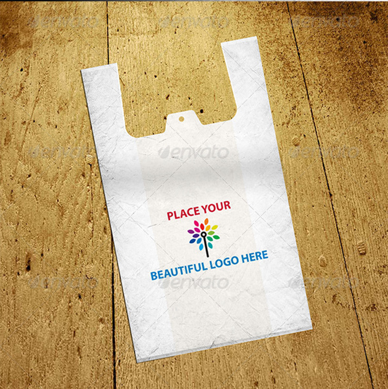 Contains special layers and smart object which make it fairly simple to use. 55 Free Premium Shopping And Plastic Bag Templates Psd Layerbag