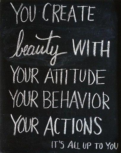 pilates exercise Quotes | Lauryn Evarts, fitness blogger, fashion blogger, lifestyle blogger ...