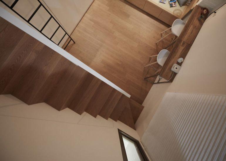 maximize-micro-apartment-space-little-design-taiwan-3-5b0e50c1b0cf6__880