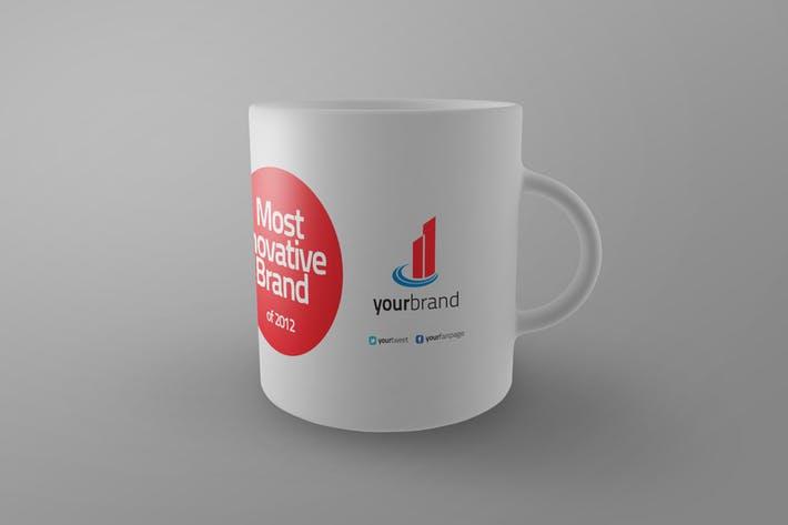 Cup / Mug Mockups