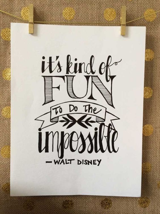 typography quotes for your inspiration layerbag