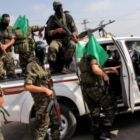Hamas' Ezzedine al-Qassam Brigades Ruled Terrorist Group by Egyptian Court