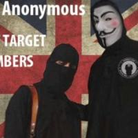 #OpISIS Continues as Anonymous Shuts Down ISIS Recruitment Accounts [Video]