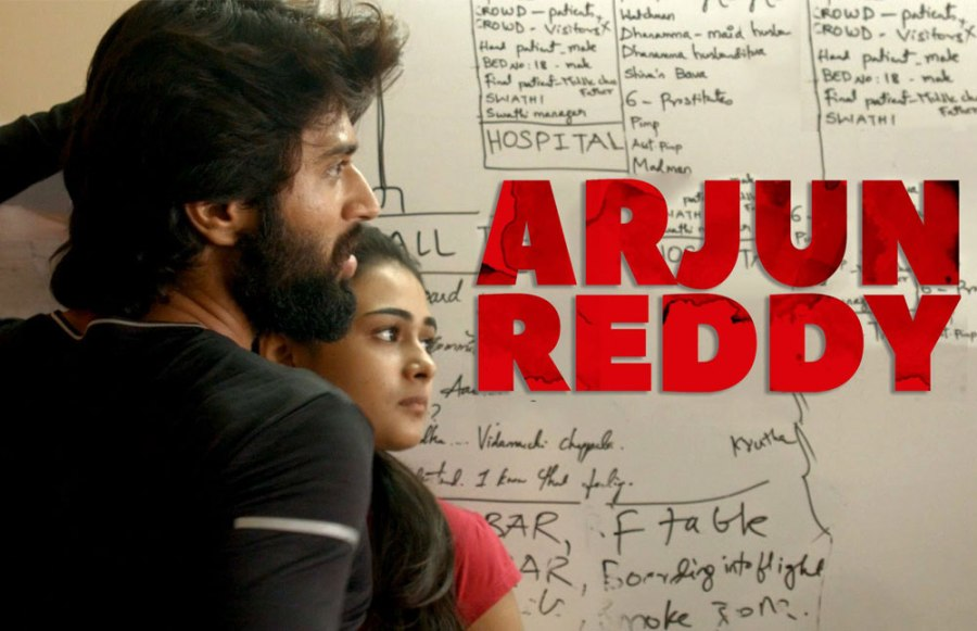 Arjun-Reddy-Latest-Photos-and-working-stills-posters-4