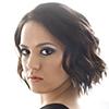 Rusalka - Daniela Mack