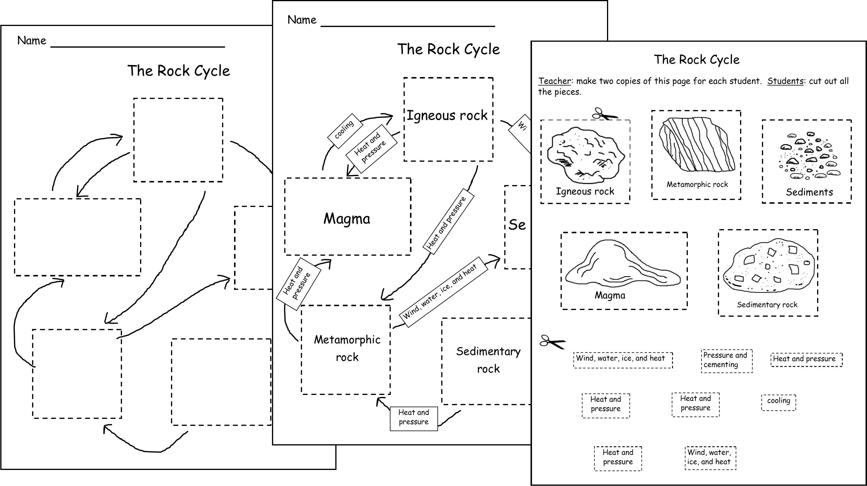 Lyric Power Publishing Children S Books Amp Printable