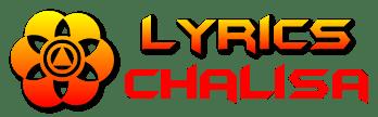 Lyrics Chalisa