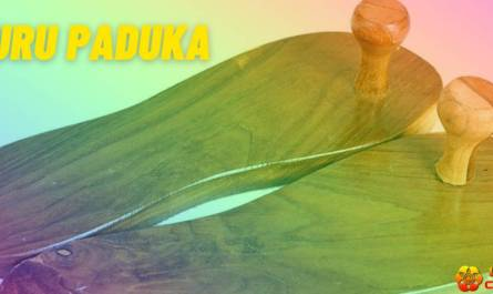 guru paduka lyrics in english with meaning, benefits, pdf and mp3 song