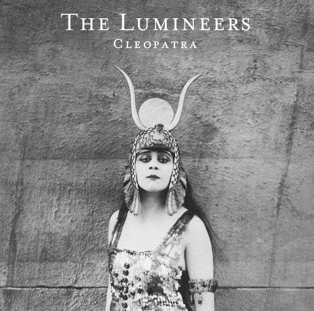 The Lumineers - Sleep on the Floor Lyrics