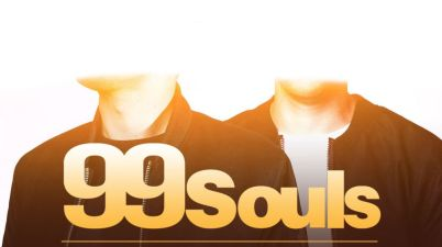 99Souls - The Girl Is Mine Lyrics