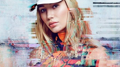 Iggy Azalea - Team Lyrics