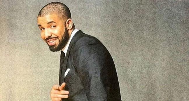 Drakes - Keep the Family Close Lyrics