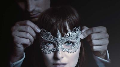 Fifty Shades Darker Soundtracks
