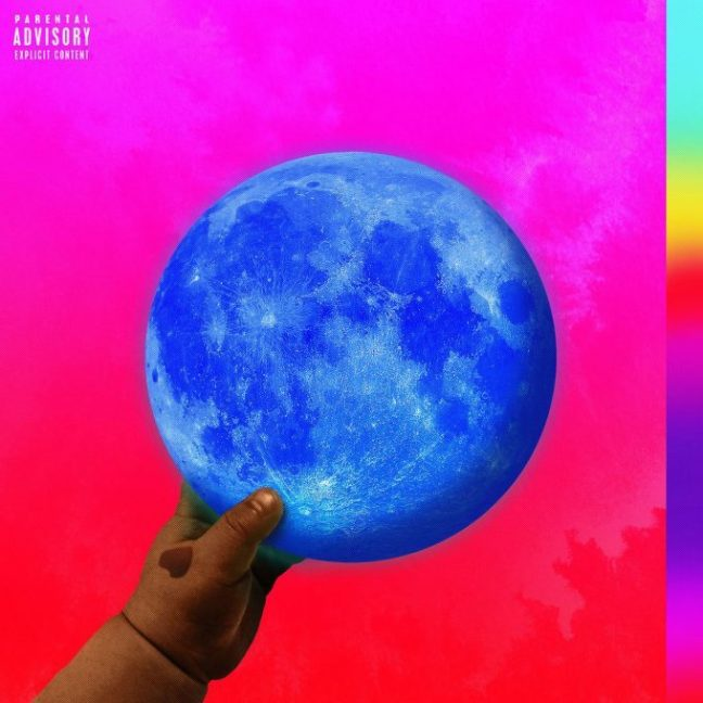 Wale shine album