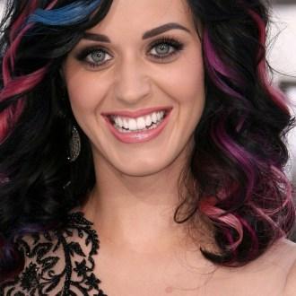 Katy Perry – Witness 2017 Lyrics