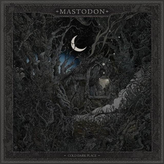 Mastodon – Toe to Toes