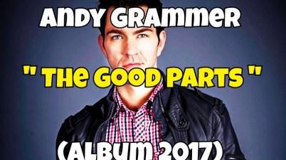 The Good Parts Album 2017