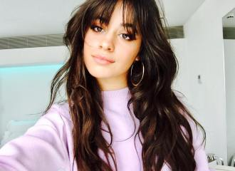 Camila Cabello - Camila (Album Lyrics)