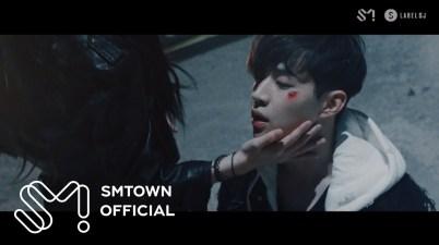 K-Pop | LyricsFa