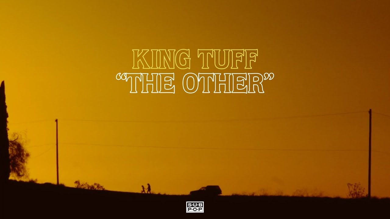 King Tuff – The Other Lyrics
