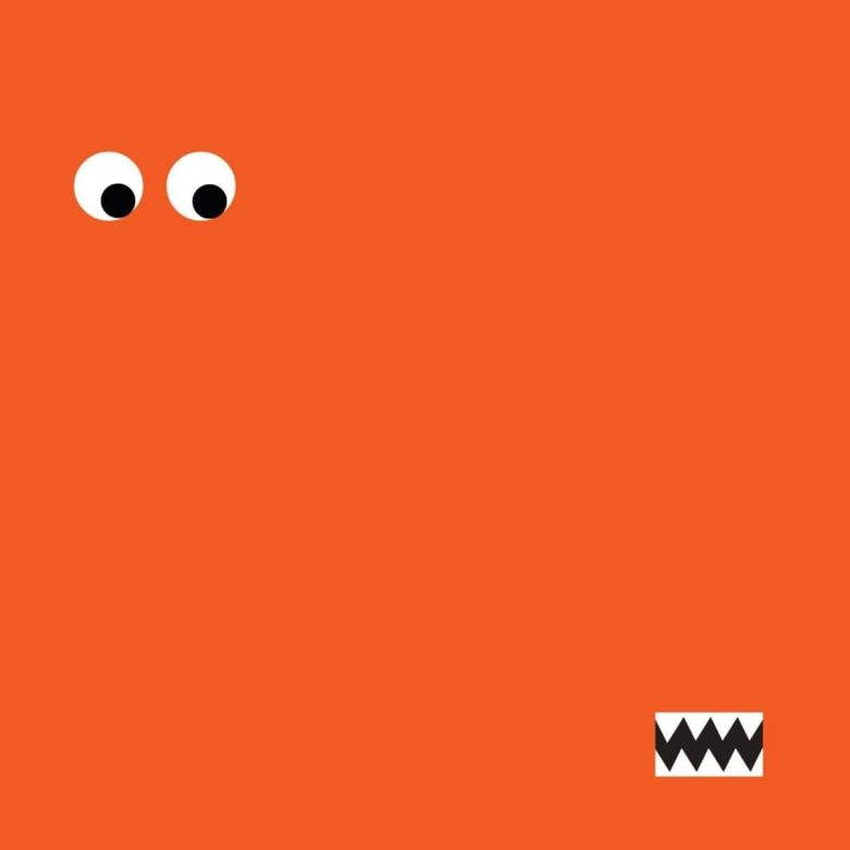 Vibras Album Lyrics
